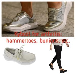 Forefoot Arthritis Shoe Recommendations Hammertoes